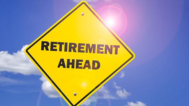 guide_to_retirement_planning